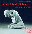 Juliefritsch