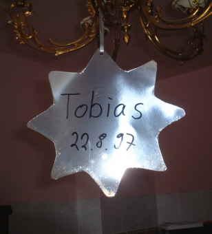 Tobiasstern
