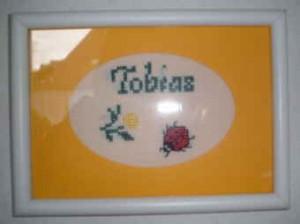 Tobiasstickbild